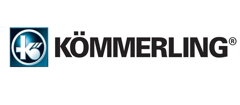 kommerling-full-web-cristaleria